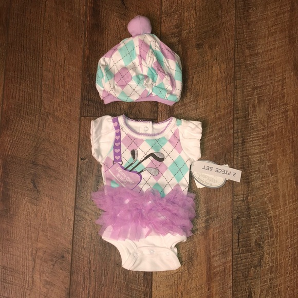 best of baby girl golf outfit or 84 infant girl golf outfit